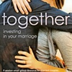 togethercover